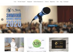 ru.drnona.com
