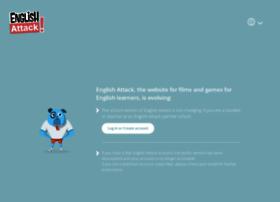 ru.english-attack.com