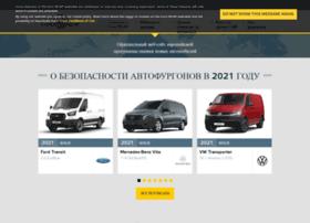 ru.euroncap.com