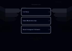 ru.faktxeber.com