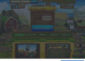 ru.farmerama.com