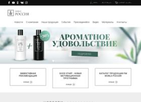 ru.fmworld.com