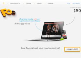 ru.fo.ru