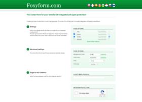 ru.foxyform.com