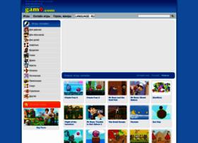 ru.gam9.com