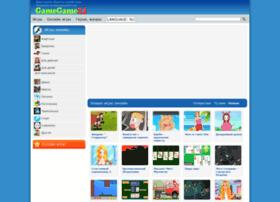 ru.gamegame24.com