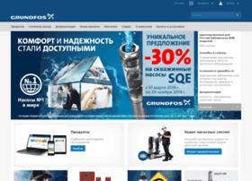 ru.grundfos.com