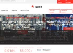ru.iamfx.com