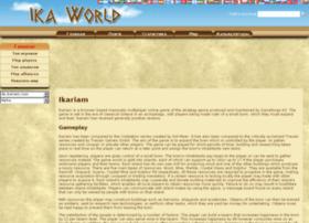 ru.ika-world.com
