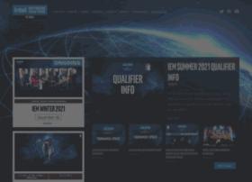 ru.intelextrememasters.com