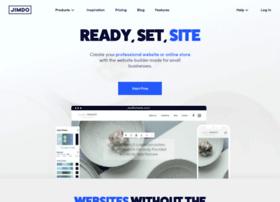 ru.jimdo.com