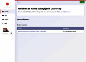 ru.kattis.com