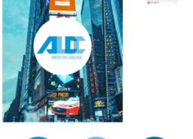 ru.learnenglish.com
