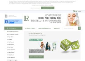ru.lr-shop-direkt.com