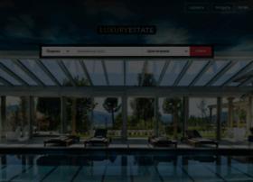 ru.luxuryestate.com