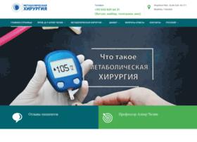 ru.metabolikcerrahi.com
