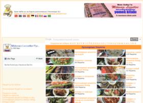 ru.mlrecipes.com