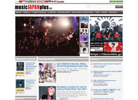 ru.musicjapanplus.jp