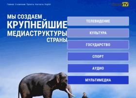 ru.okno-tv.ru