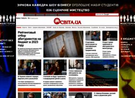 ru.osvita.ua