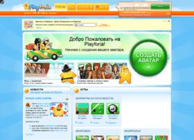 ru.playforia.com