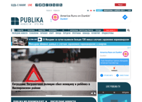 ru.publika.md