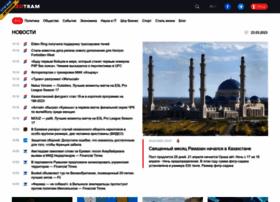 ru.redtram.com