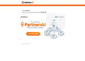 ru.ruczajpark.pl