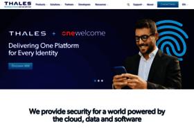 ru.safenet-inc.com