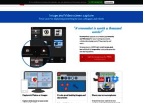 ru.screenpresso.com