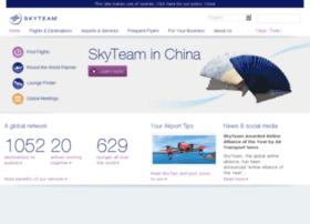 ru.skyteam.com