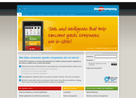 ru.thepopcompany.com