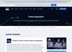 ru.tradingfloor.com