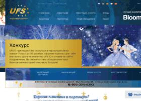 ru.ufs-federation.com
