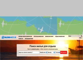 ru.valencia-netz.de