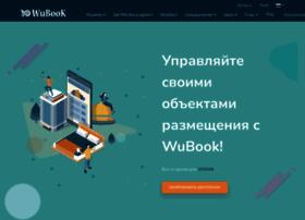 ru.wubook.net
