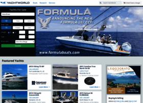 ru.yachtworld.com