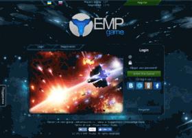 ru1.emp-game.ru