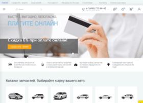 ru101.atservers.net