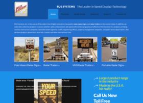 ru2systems.com