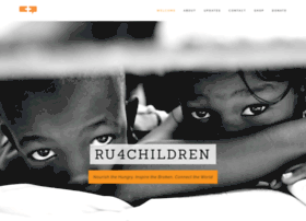 ru4children.org