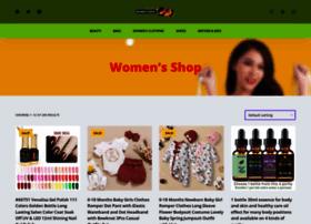 ruadvert.net