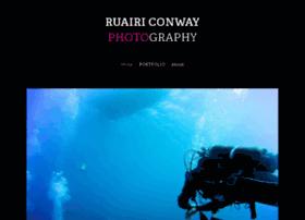 ruairiconwayphotography.allyou.net