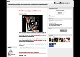 ruang-belajar-bisnis-online.blogspot.com