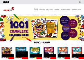 ruangkata.com
