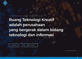 ruangteknologi.com