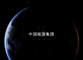 ruanxiu.com