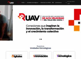 ruav.edu.co