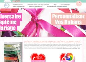 rubans-co.fr