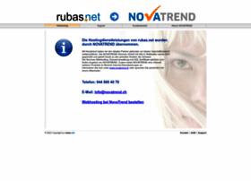 rubas-s03.net